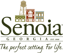 Information for New Residents & Visitors | City of Senoia